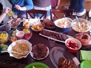 smos_picnic